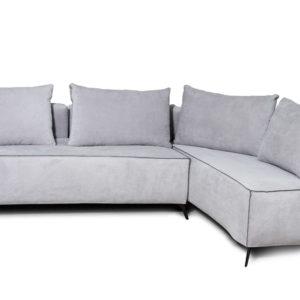 Γωνιακός καναπές Diablo