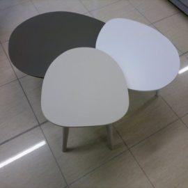 Τραπέζι σαλονιού 3G