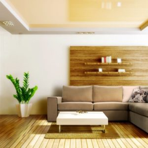 Γωνιακός καναπές G.Home