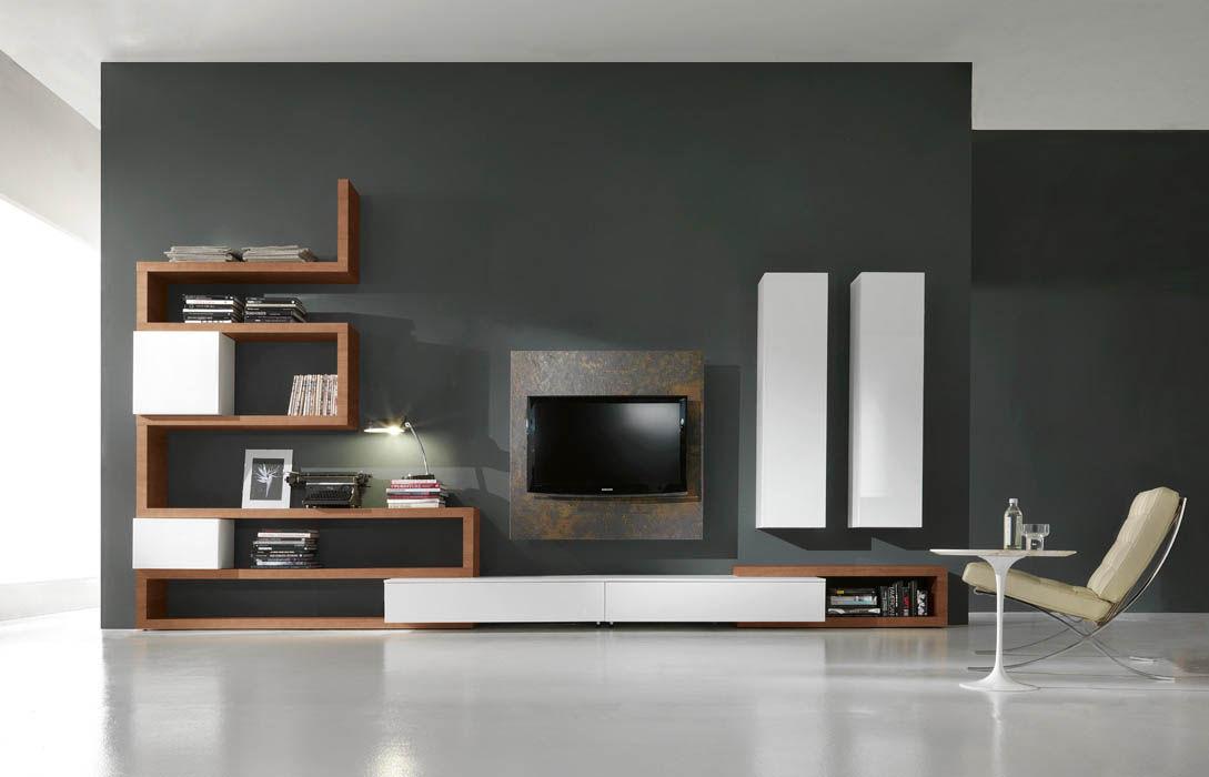 Alda - Televisores para cocina ...