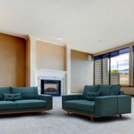μοντέρνος καναπές G.Hollywood