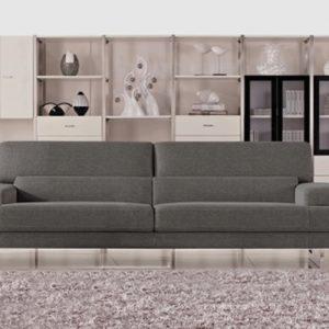 Μοντέρνος καναπές Bionda