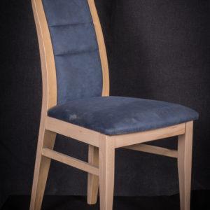 Μοντέρνα καρέκλα KAPRI