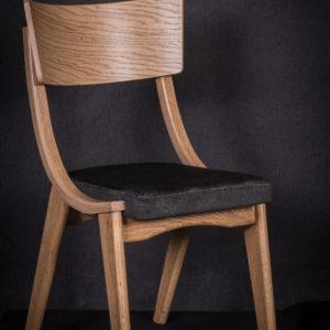 μοντέρνα καρέκλα Libra