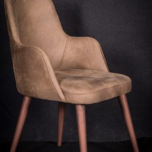 μοντέρνα καρέκλα PORTO