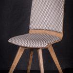 μοντέρνα καρέκλα SHADE 2
