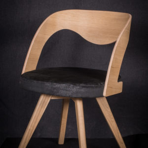 μοντέρνα καρέκλα SKY
