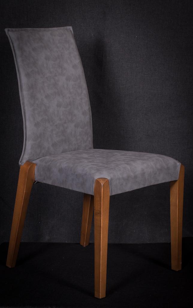 μοντέρνα καρέκλα SWEET 1