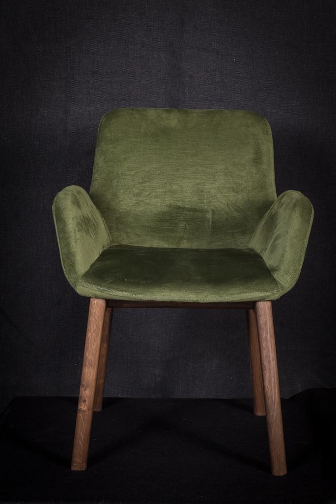 μοντέρνα καρέκλα VENIPO