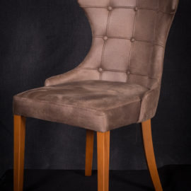 μοντέρνα καρέκλα VERONA
