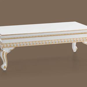 κλασικό τραπέζι σαλονιού Art.-2183