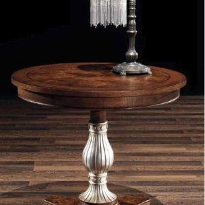 Κλασικό τραπέζι λάμπας Calypso