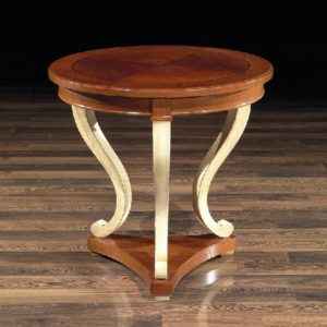 Κλασικό τραπέζι λάμπας Foivos