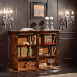 Κλασική βιβλιοθήκη Art. 324
