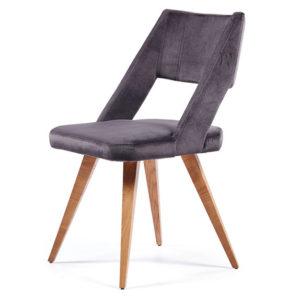 μοντέρνα καρέκλα Anaya