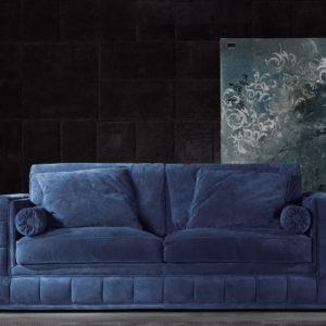 Καναπές Prado